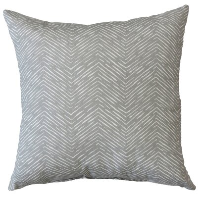 Premiere Home Cameron Throw Pillow
