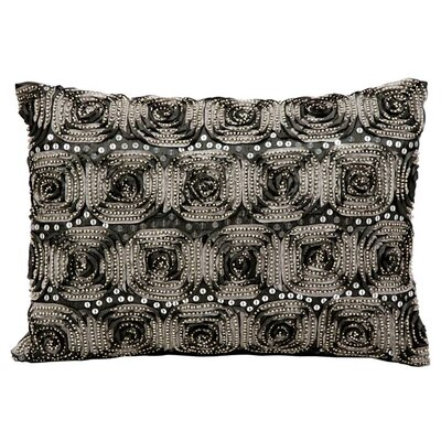 Kamini Cotton Throw Pillow