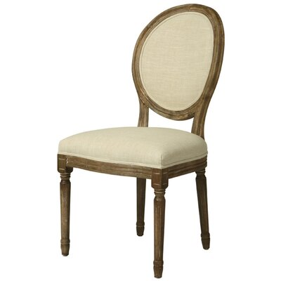 Ursula Side Chair