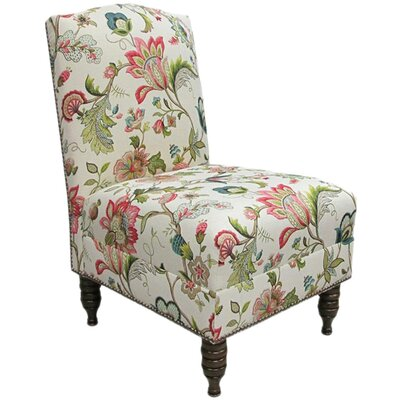 Odette Side Chair