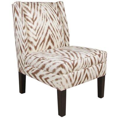 Kari Side Chair