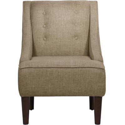 Karina Side Chair