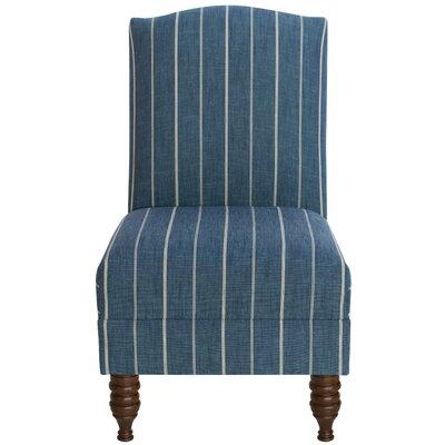 Stratford Slipper Chair