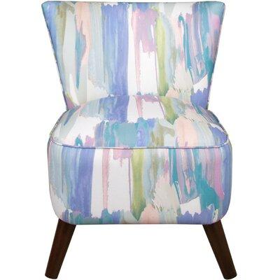 Miranda Side Chair