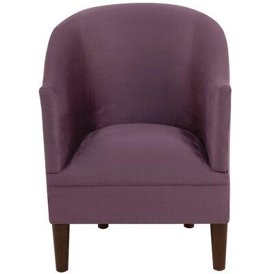 Felicity Barrel Chair