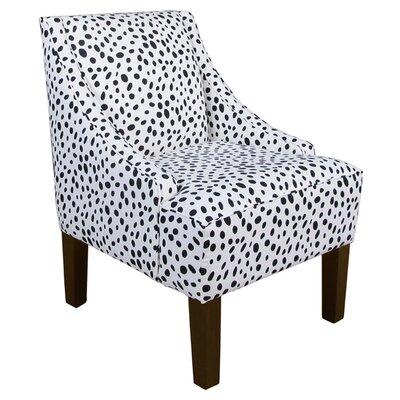 Togo Arm Chair