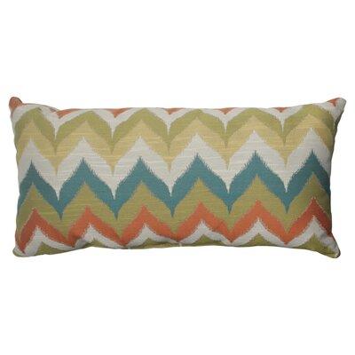 Kosala Lumbar Pillow