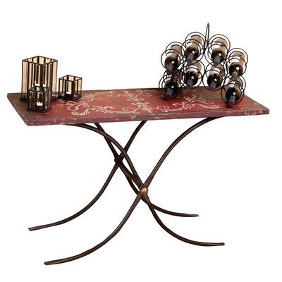 Virginia Console Table