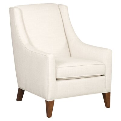 Sheridan Arm Chair