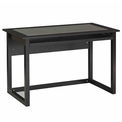 Writing Desk Meridian Product Picture 6172