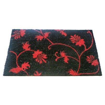 Chelsea Doormat