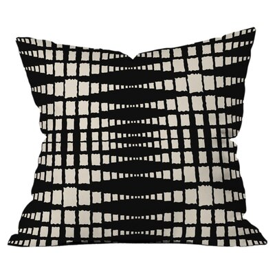 Karen Harris Generations Outdoor Throw Pillow