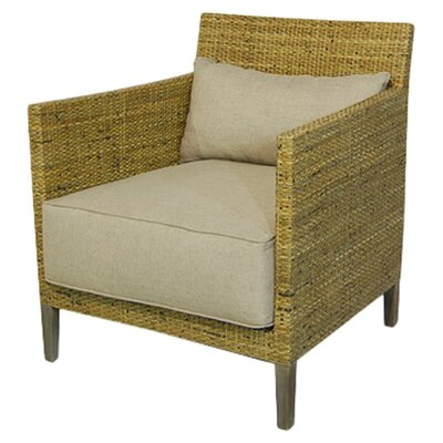Beryl Occasional Armchair