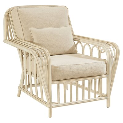 Dominic Arm Chair