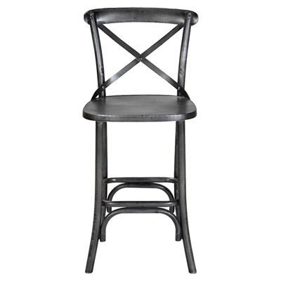 Grantham Counter Stool