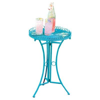 Rochdale Indoor/Outdoor Side Table