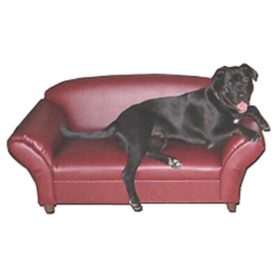 Isadora Dog Sofa