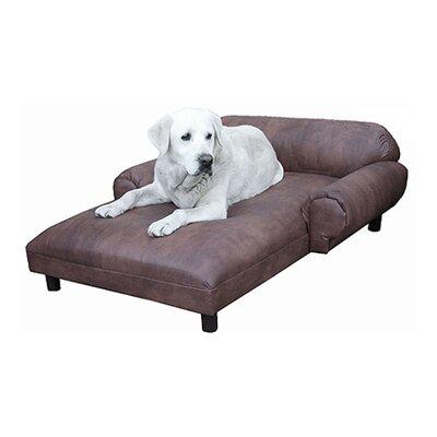 Ganville Dog Sofa