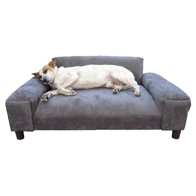Gustavo Dog Sofa
