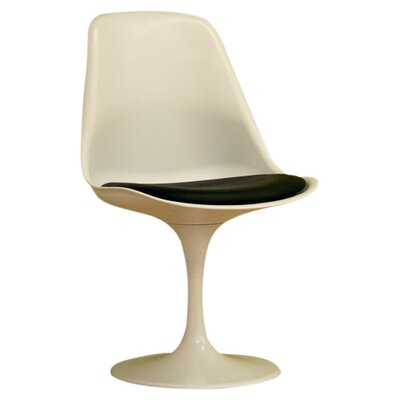 Cyma Side Chair