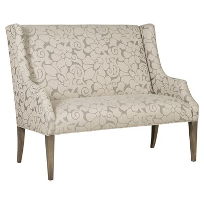 Avery Loveseat
