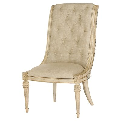 Spencerville Side Chair (Set of 2)