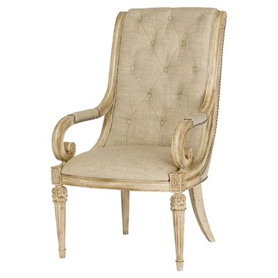 Spencerville Arm Chair (Set of 2)