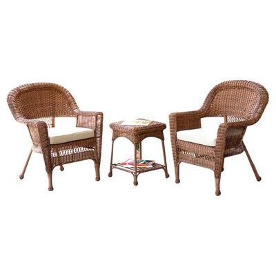 Bistro Set Cushion 389 Item Image