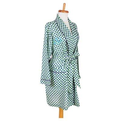 Personalized Small/Medium Harper Robe