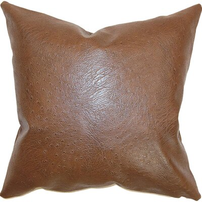 Vaughan Throw Pillow