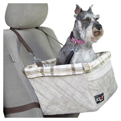 Otis 10 x 20 Pet Booster Seat
