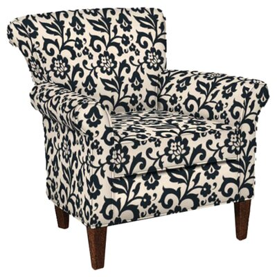 Miranda Arm Chair