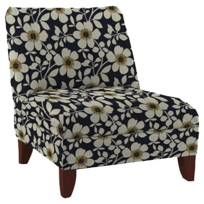 Rory Slipper Chair