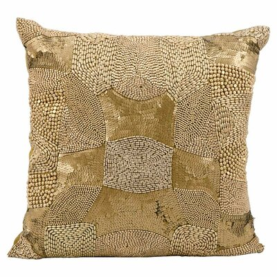Zhenyu Throw Pillow