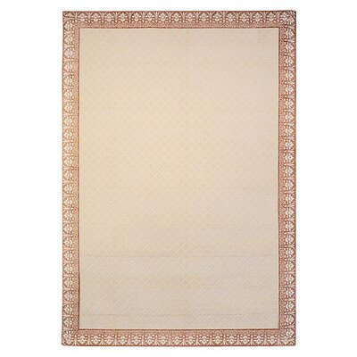 Hamilton Rug Size: Rectangle 4 x 6