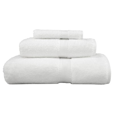 3-Piece Smythe Towel Set