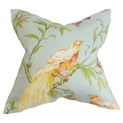 Avery Throw Pillow