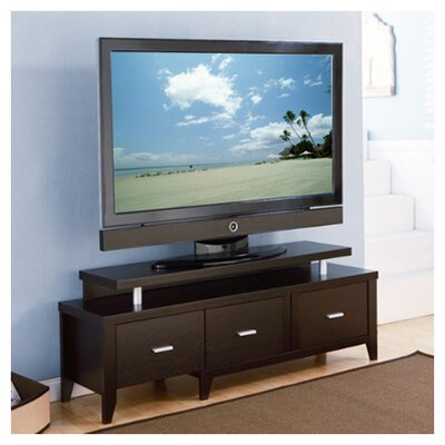 Brookeside 70 TV Stand