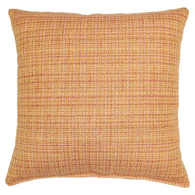 Lilah Throw Pillow