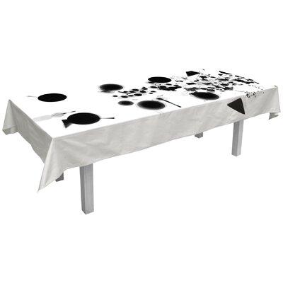 Droog Tableau Tablecloth 1860