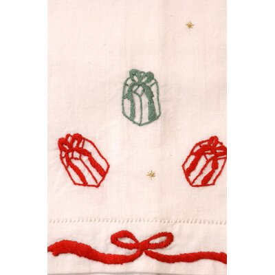Packages Hand Towel