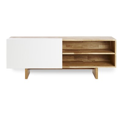 LAX Series 58 TV Stand