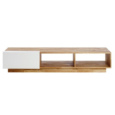 LAXseries 72 TV Stand
