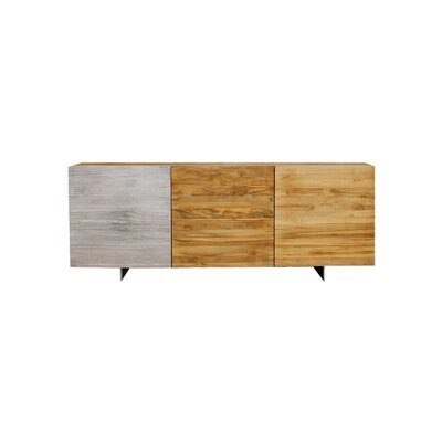 PCHseries Sideboard