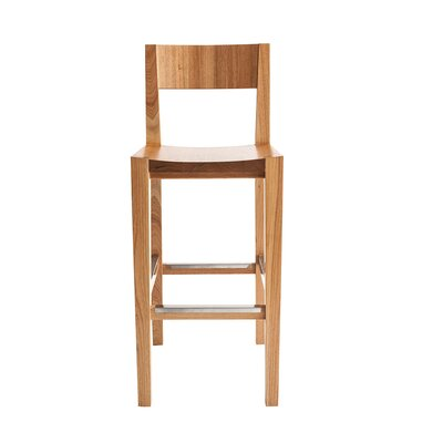 LAX Series 30 Bar Stool