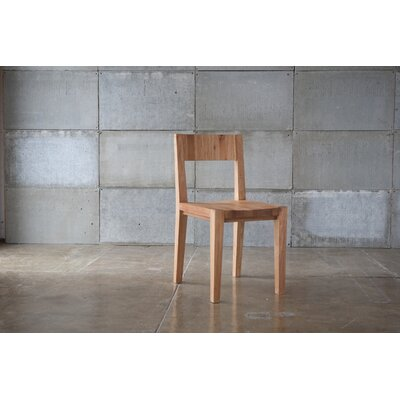 Picture of Mash Studios Mash Studios Side Chair (set of 2) (Set of 2) in Large Size