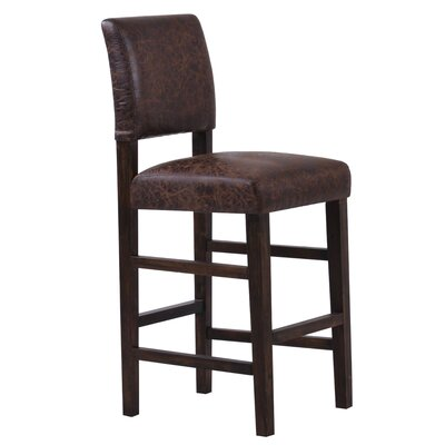 Bridger 29 Bar Stool