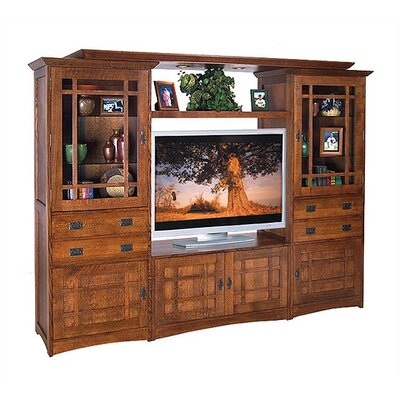 Rent Entertainment Center...