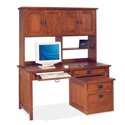 Craftsman Home Office 58 Product Image 453