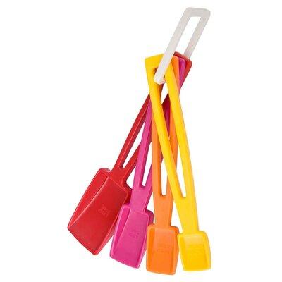 POP Measuring Spoon 1531-D200